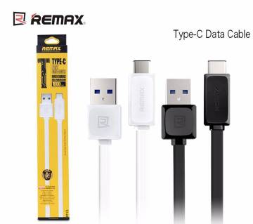 REMAX RT-c1 Fast Charging Data Cable