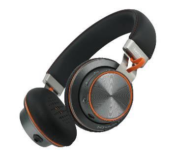 Remax 195hb Bluetooth Headphone