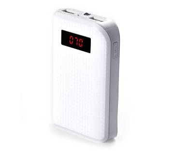 remax proda 10,000mAh power bank Bangladesh - 4953241