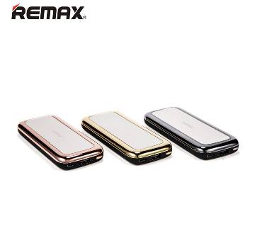Remax Mirror 5500mAh Power Bank