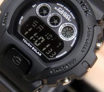 Gshook Mens Wrist Watch (Copy)