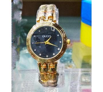 Ladies Wrist Watch (Copy)