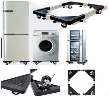 Fridge Washing Machine Stand