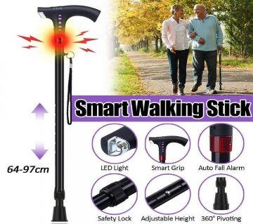 Smart Walking Stick
