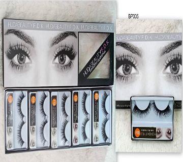 Huda Beauty False Eyelash BP005