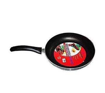 Kiam Non Stick Fry Pan-20 Cm