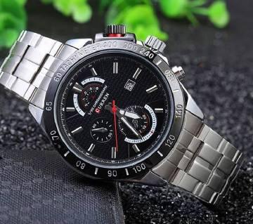 CURREN 8148 Wrist WATCH For Men