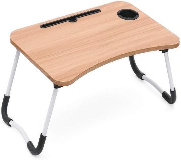 High Quality Laptop Table