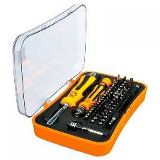 52 in 1 Multi functional Driver Tools