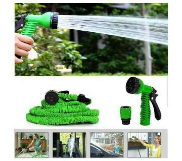 Magic Hose Pipe For Watering (50 feet)
