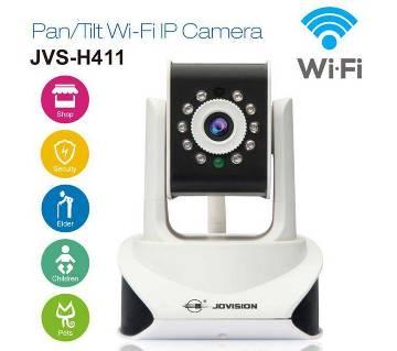 JOVISION WIFI IP CCTV ক্যামেরা