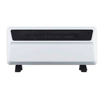 Electric Room Heater-2000W