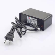 12VDC অ্যাডাপ্টর FOR CCTV CAMERA OUTDOOR
