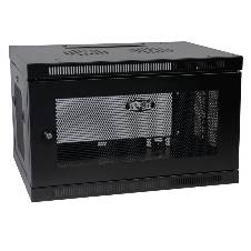 6U Enclosure Wall Mounted Cabinet