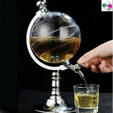 Globe Drink Dispenser - 1.5L