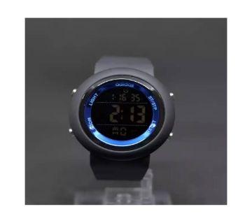 Adidas Mens Sports Wrist Watch-Copy