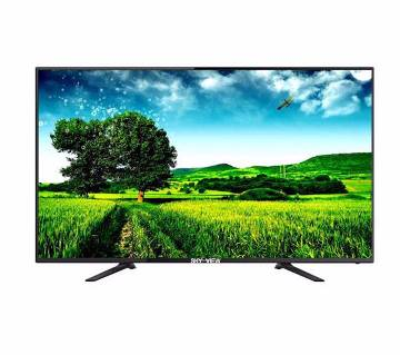"""SKY VIEW FHDSP32G 32"""" ফুল HD প্যানেল"""