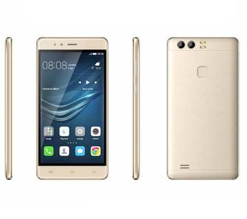 Smart Android mobile MODEL: S-2A