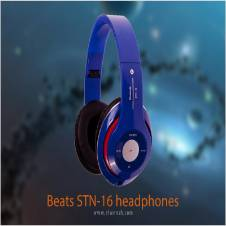 Beats STN-16 Bluetooth Headphone Copy
