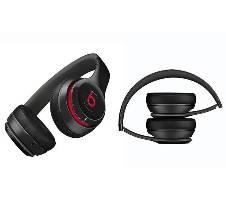 Beats  Solo2 Wireless  Headphones বাংলাদেশ - 6028922