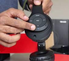 Beats  Solo2 Wireless  Headphones বাংলাদেশ - 6028923