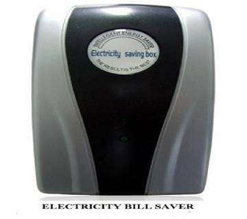 Electricity Bill Saver PS 18