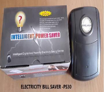 ELECTRICITY BILL SAVER PS30K