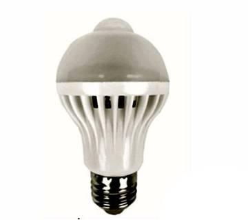 মোশন সেন্সর LED ল্যাম্প