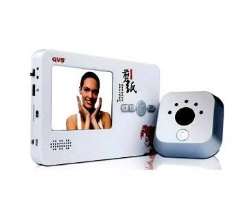 Video Door Viewer