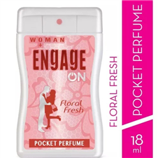 Engage Women