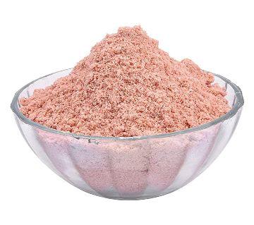 Bit Salt- Half (0.5) Kg