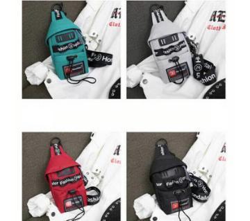Instagram Chest Bag - 1 pcs