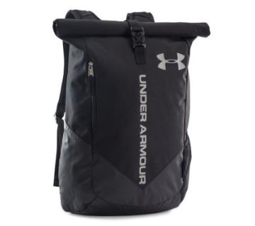 Riders Backpack by UnderArmour