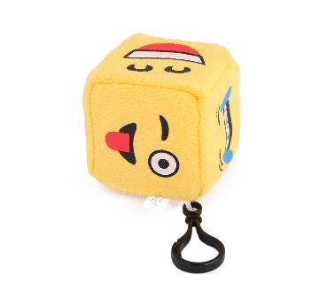 Square Emoji Hanging (Large)