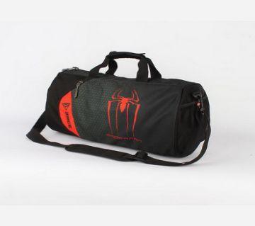 Superhero Gym Bag- 01