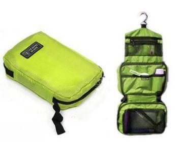 Travel Accessories Organizer- 02
