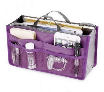 Compact Travel Organizer- 03