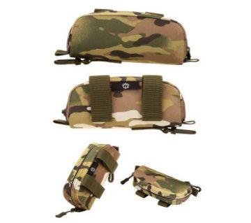 Tactical Sunglass Box- 02