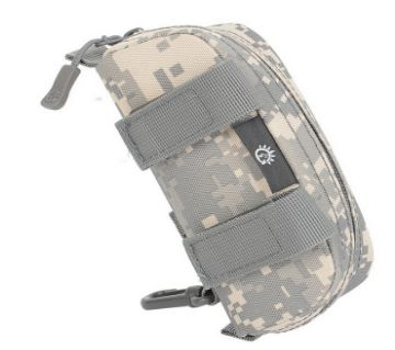 Tactical Sunglass Box- 04