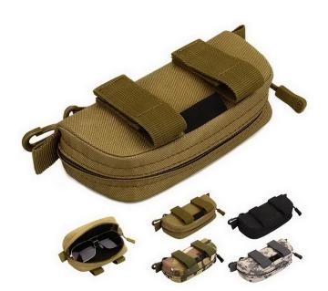ARMY Sunglass Box