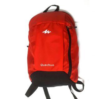 Quechua Arpenaz 10L  Small Backpack