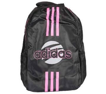 Adidas Printed Backpack- 07