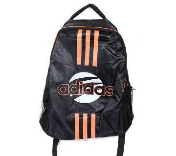 Adidas Printed Backpack- 05