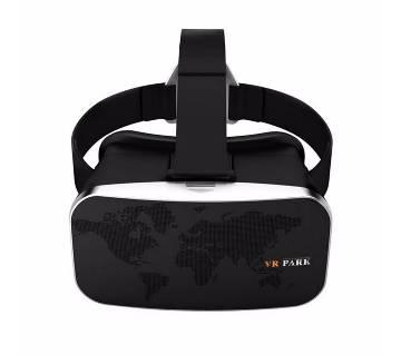 VR PARK 3D glasses