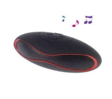 Mini X6 Portable Bluetooth Speaker
