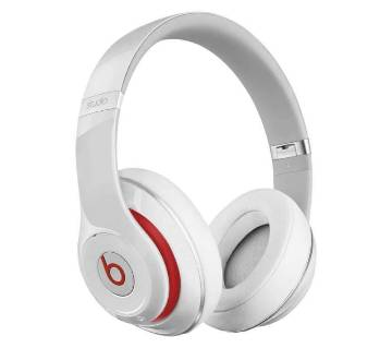 BEATS Wireless Headphone-copy