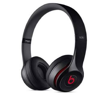 BEATS STUDIO Wireless Bluetooth Headset