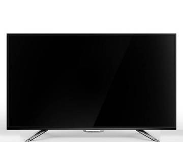 "Khan 32"" LED TV"