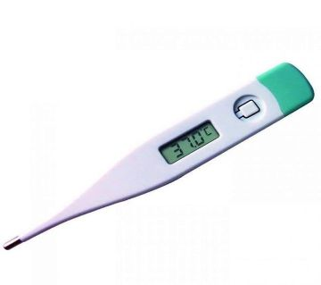 Digital fever scale Thermometer
