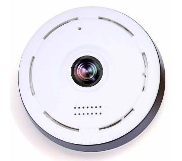 Security WIFI IP Camera 360°